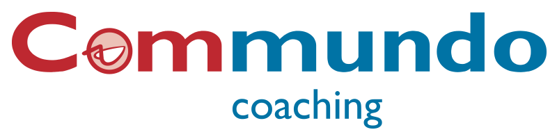 commundo-coaching-red-medium