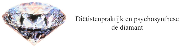 Praktijk voor psychosynthese aangesloten bij de Breodplaats: www.Broedplaats.academy