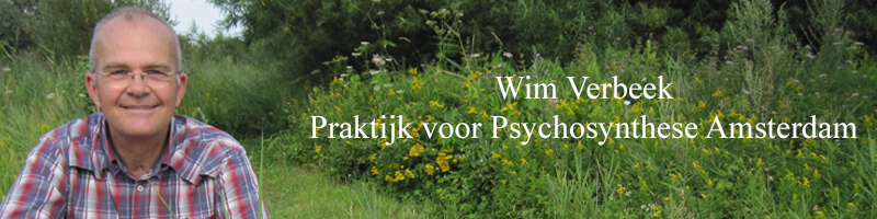 Praktijk voor psychosynthese aangesloten bij de Broedplaats: www.Broedplaats.academy