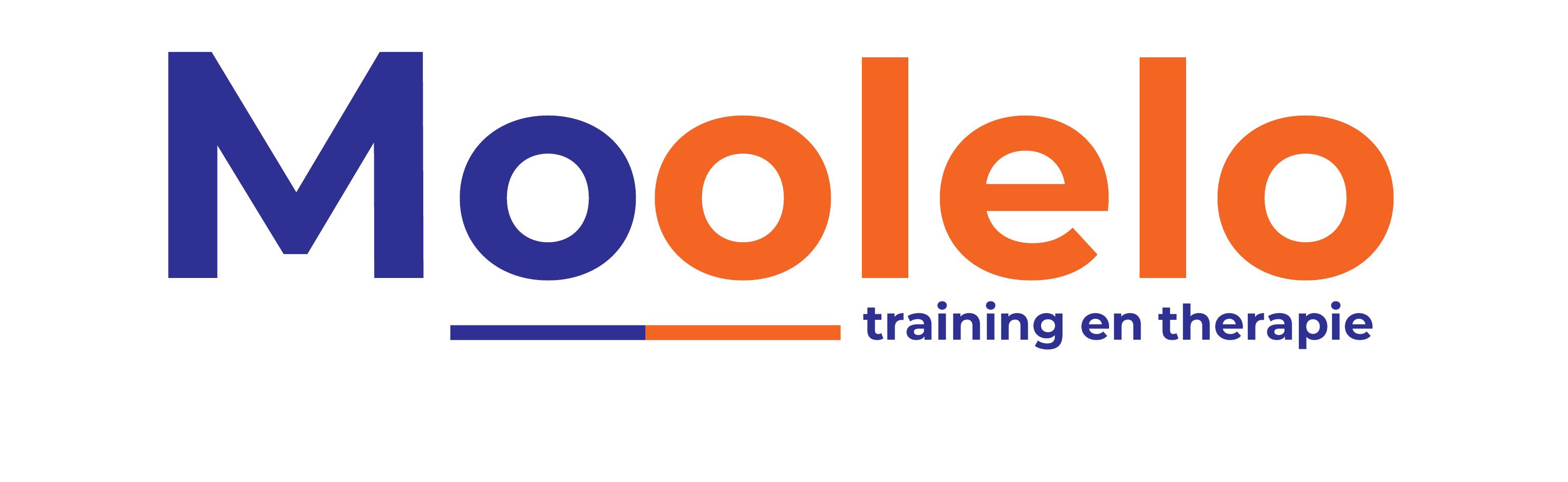 Moolelo psychosynthese praktijk op netwerk De Broedplaats