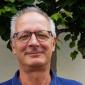 Joop Kemp over de beroepsopleiding