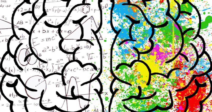 Mind your Mind - De Broedplaats
