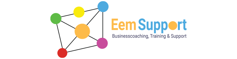 Eensupport businesscoaching