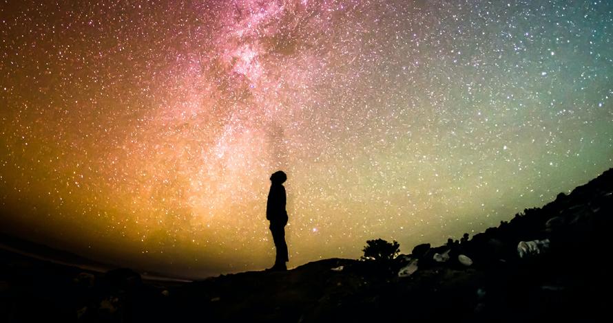 sterrenkijkenbroedplaats